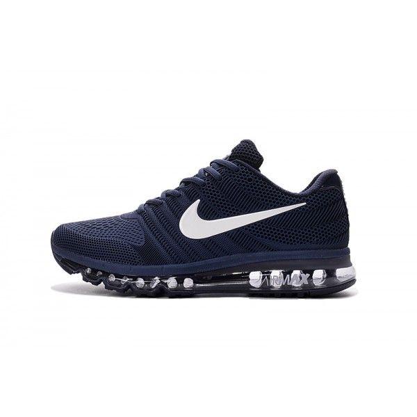 buy nike air max 2017 best nike air max 2017 mens dark blue white running