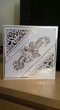 Margaret hart ✿ Join 1,800 others & follow the Cards and paper crafts board…