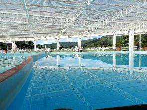 Hotel Cabeça de Boi - Monte Verde MG