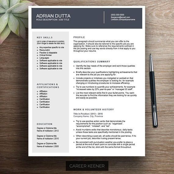 Best Resume Templates Images On   Bad Manager Quotes