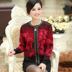 Cheap Cardigans on Sale at Bargain Price, Buy Quality clothing printer, cardigan clothing, cardigans men from China clothing printer Suppliers at Aliexpress.com:1,Sleeve Style:Regular 2,Pattern Type:Floral 3,Decoration:None 4,Style:Casual 5,Material:Cashmere,Wool