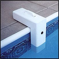 Poolguard Alarms - pool alarm, door alarm, gate alarm, pool safety, child safety