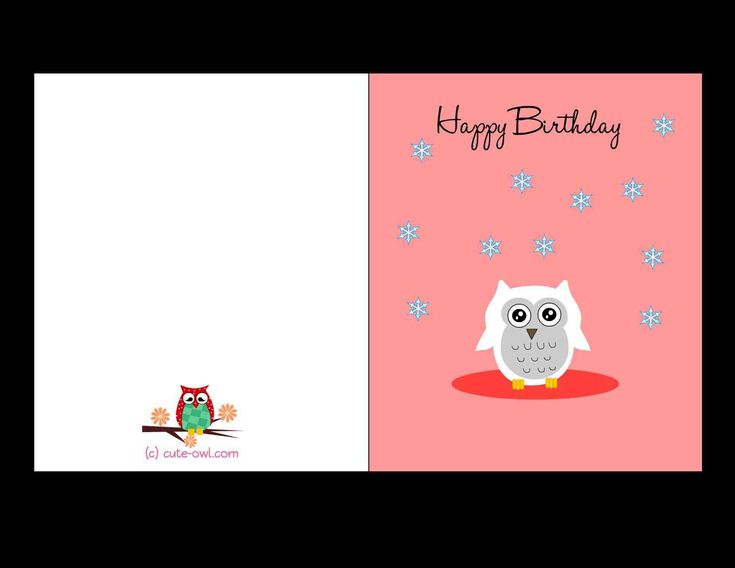 The 25+ best Husband birthday cards ideas on Pinterest | Hubby ...