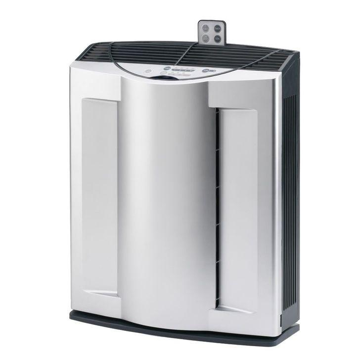 Очиститель воздуха для квартиры: какой выбрать? Виды и характеристики http://happymodern.ru/ochistitel-vozduxa-dlya-kvartiry-kakoj-vybrat/ Boneco P2261