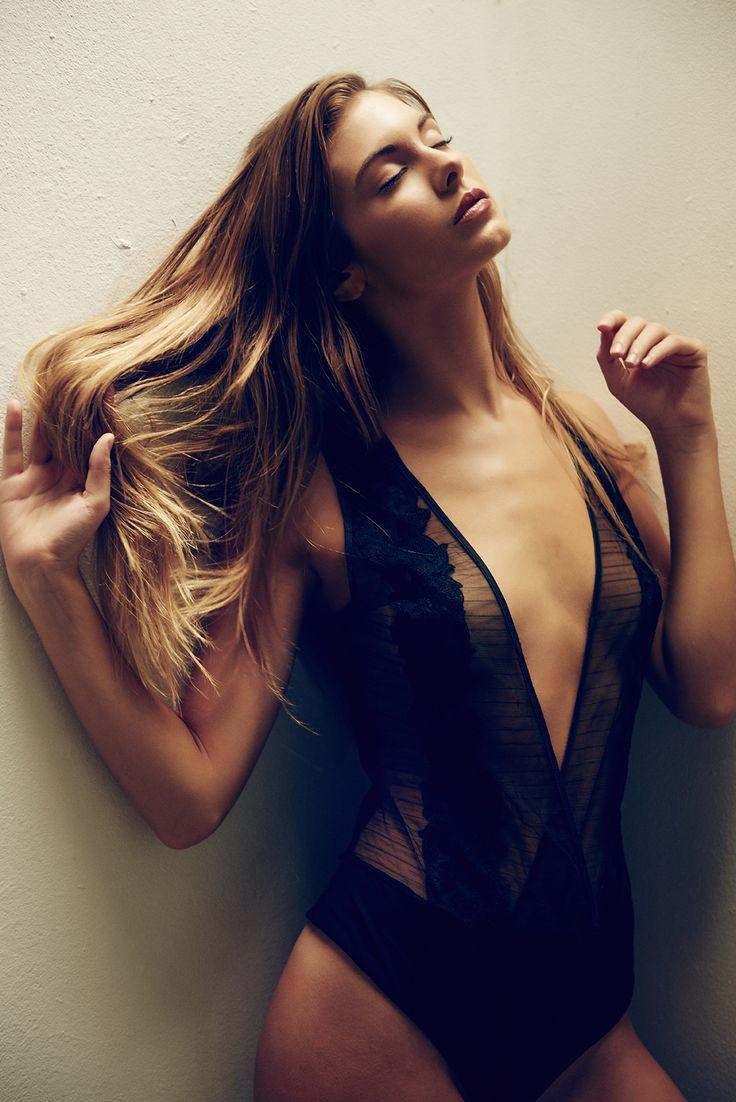 Carmella…
