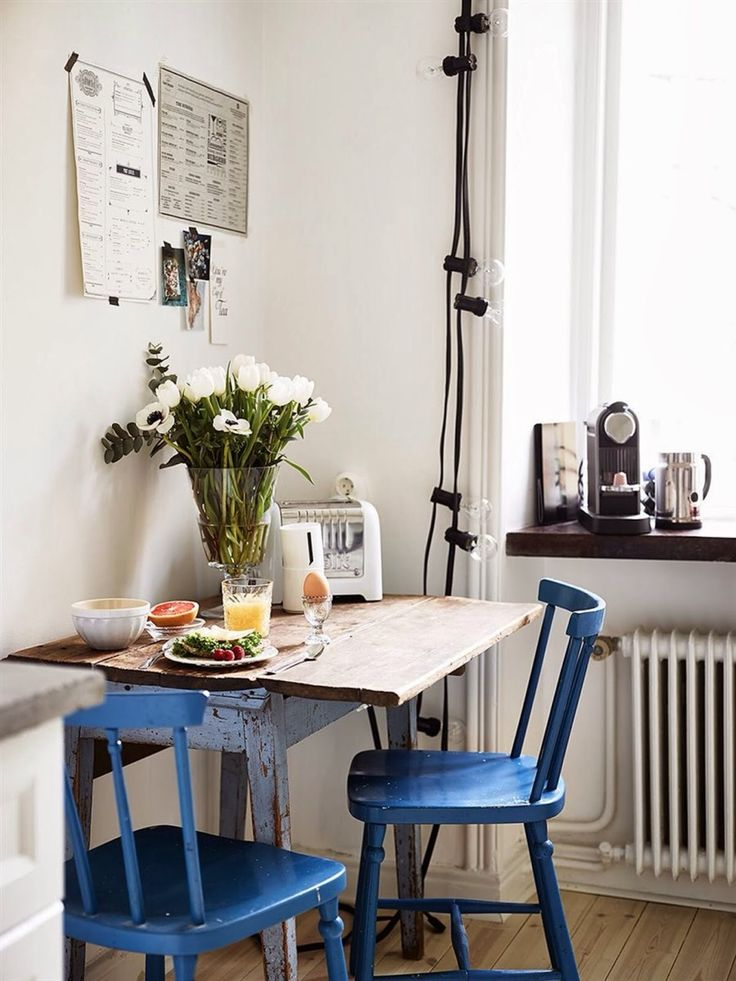 Best 25 blue chairs ideas on pinterest blue dining room for Best brand of paint for kitchen cabinets with statements 2000 wall art