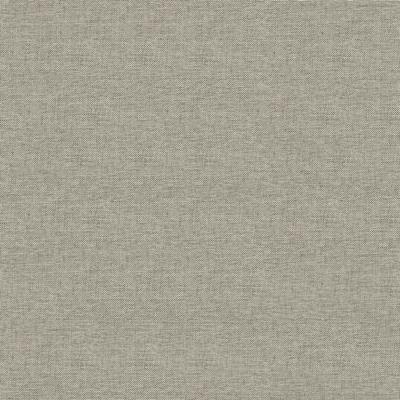 Papel de Parede Bobinex Natural liso cinza 1405