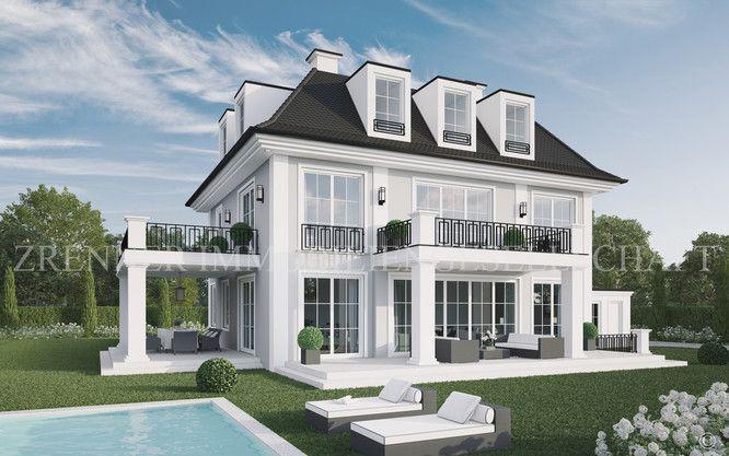 Bildergebnis für villa grünwald