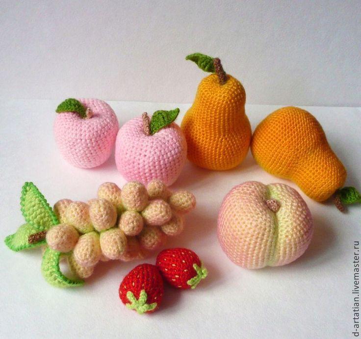 обуви картинки фрукты и овощи вязаные крючком принадлежности конкретной религии