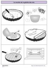 """Résultat de recherche d'images pour """"la galette des rois activites maternelles"""""""