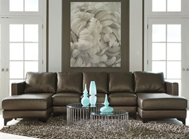 20 Best American Leather Images On Pinterest Contemporary Living Rooms Leather Furniture And
