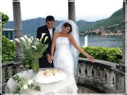 Lake Como, the third largest Italian lake located between the Italian lakes and VIPs living area. At WeddingItaly, we have a wide range of Lake Como weddings venues at the most beautiful locations. Visit us to choose wedding venue in Lake Como...@ http://www.weddingitaly.com/views-of-italy/zones/italian-lakes.html