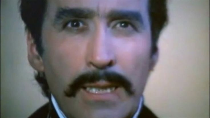 Count Dracula(1970) - Rotten Tomatoes