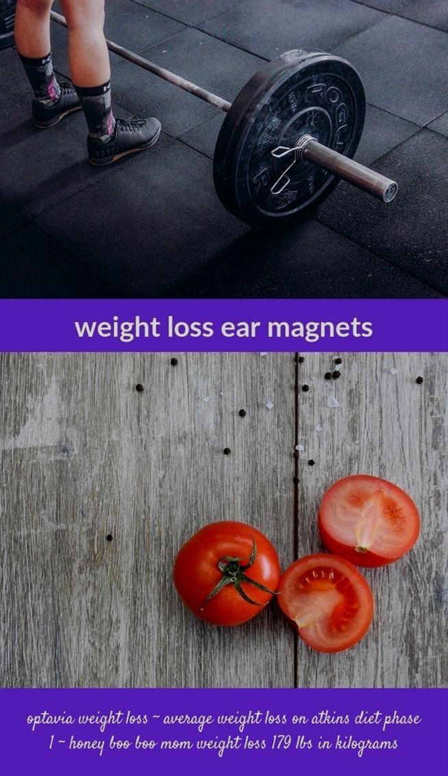 weight loss ear magnets_192_20180710131531_41 #weight loss legs - biggest loser weight loss calculator spreadsheet