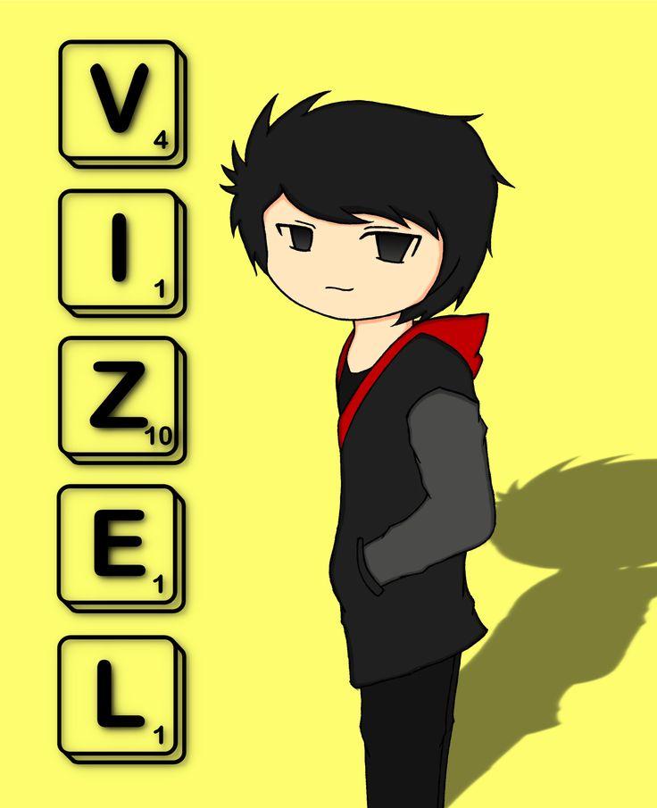 Just VizeL