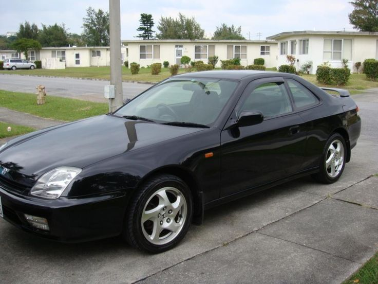 1997 Honda Prelude Type SH -   Honda Prelude  Wikipedia the free encyclopedia  Used 1997 honda prelude pricing & features | edmunds Used 1997 honda prelude (42) edmunds review mpg choose your type. coupe. type sh. pricing; inventory; features & specs;  model year and body type. 1997 honda prelude type sh   auto channel 1997 honda prelude type sh by carey russ.  conclusions: the 1997 honda prelude is leaner and more focused as a sports coupe especially in the type sh model.. 1997 honda…