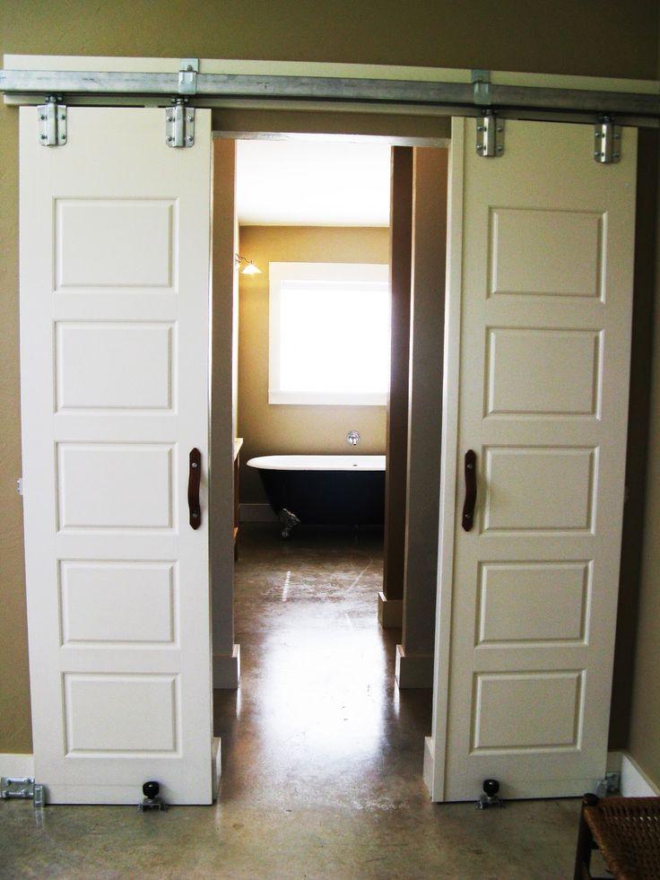 Simple Rona Closet Door Handles