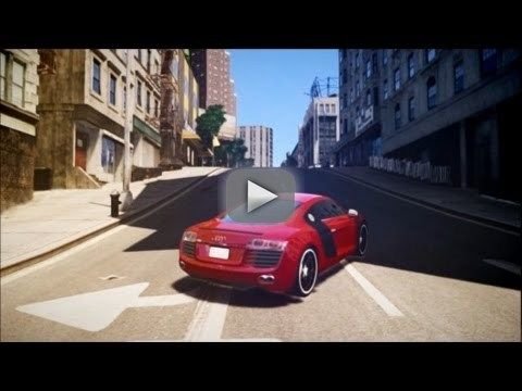 """GTA 5 - GTA 5 Gameplay GTA V Gameplay PS3 Xbox 360 2013 (Grand Theft Auto 5 Gameplay) - gta 5 gameplay gta 5 easter egg grand theft auto 5 collectables gta v gameplay  gta gta5 gtaiv iv five """"Grand Theft Auto IV"""" """"Grand Theft Auto (series)"""" """"Grand Theft Auto (video Game)"""" """"Video Game"""" City Vice Andreas Gta4 Stunt Rockstar """"Vice City"""" gtchy1230 Release date 0524 24 may 2012 leak leaked New cars cheat codes leaks weapons map size release houser rockstar olli43 gta5videos how to tutorial first"""