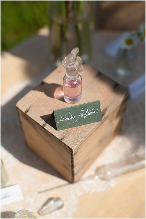 Romance At Chateau Chambly Bohemian Wedding Inspiration The Perfect Mix Of Soft And Whimsical Boho Against Dramatic Venue