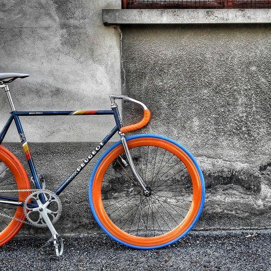 17 best ideas about peugeot bike on pinterest bike. Black Bedroom Furniture Sets. Home Design Ideas
