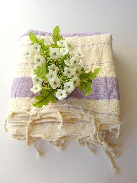 Bath Towel hamampeshtemalbath towel by scarvesCHIC on Etsy, $25.00
