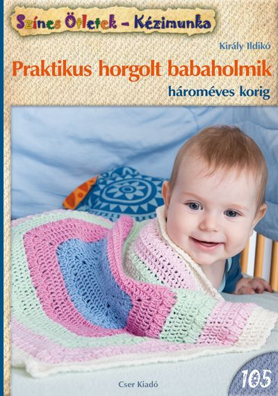 Belinda világa: Belindaváltás  Saját kis könyvem, megjelent a Cser Kiadónál