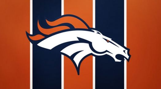 """A brief look at Broncos logos past and present: """"What Is & What Should Never Be: Denver Broncos Logos"""""""