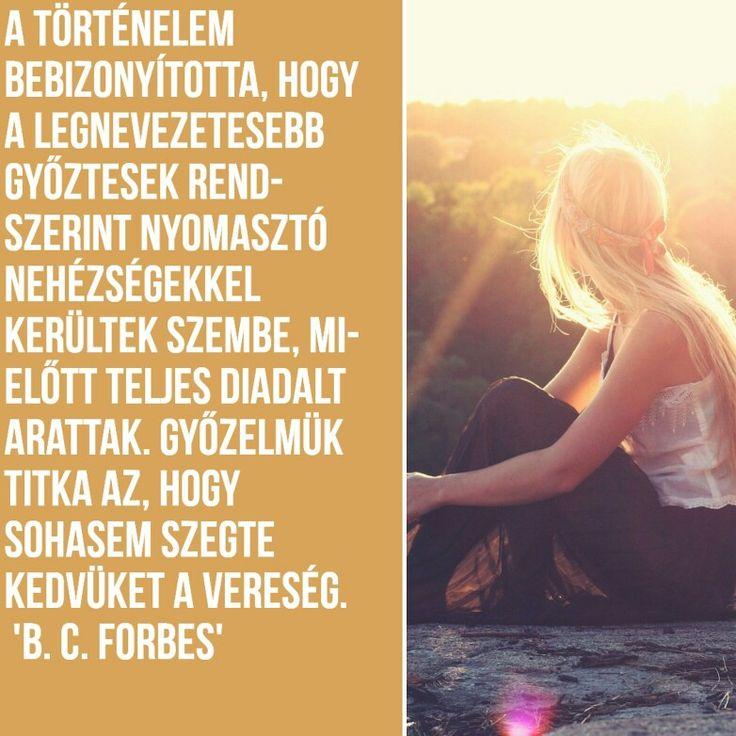 Motivációs idézetek képekkel
