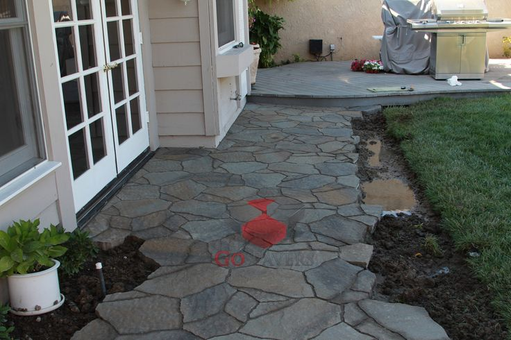 42 Best Patio Pavers In San Diego Amp Orange County Ca