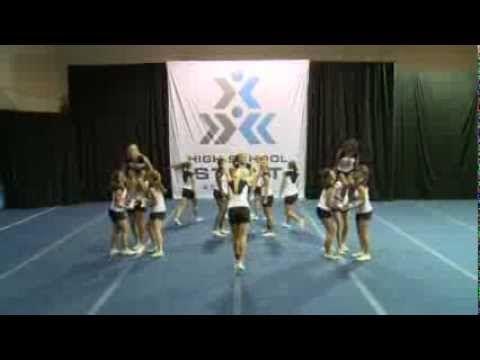 Pyramids 3C - YouTube