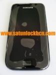 Display Original Galaxy S i9000 Negro (Modulo completo)