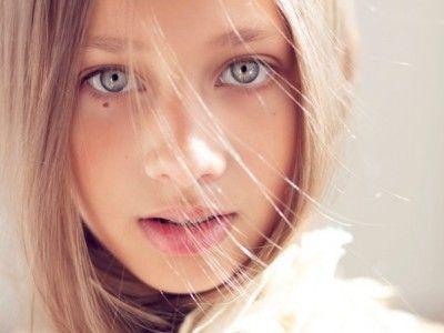 The Fantastic Photography Of Elena Litsova