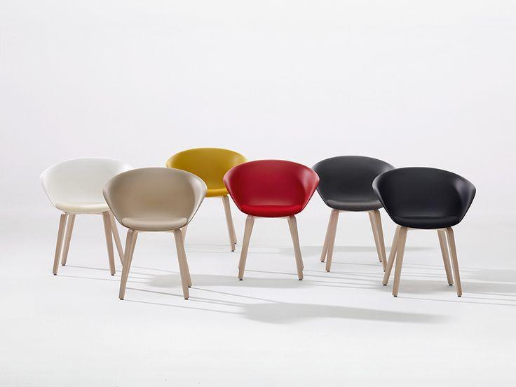 Sedie erba ~ Best sedie e sgabelli images homes
