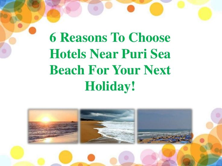 35 Best Luxury Hotel In Puri Images On Pinterest Luxury Hotels A Hotel And Pools