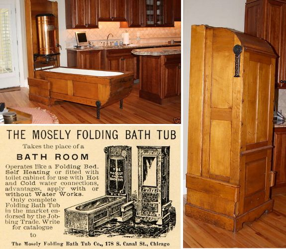 17 Best Images About Home Bathroom On Pinterest Soaking