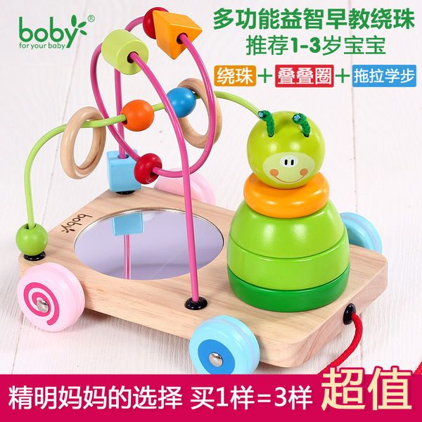 Learning Toys Ages 6 Months : Goods chiana a collection of ideas to try about other