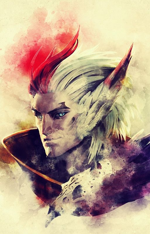 Xayah and Rakan, Rakan Xayah and Rakan, Rakan, couple, league of legends, cute, adc, support, duo botlane, league duo, league bot, Xayah, Rakan, rebel, feather, love, frendship, Rakan the charmer, Xayah the rebel,