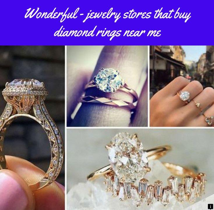 Where To Buy Unique Vintage Engagement Rings That Artificial Jewellery Near Me Vintage Diamond Wedding Bands Diamond Wedding Bands Wedding Bands Vintage Women