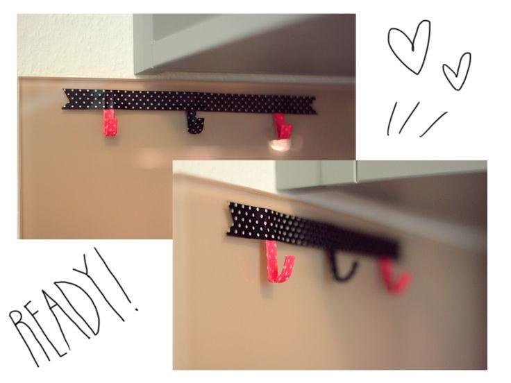 Absolut nützlichstes Mini DIY ever /3