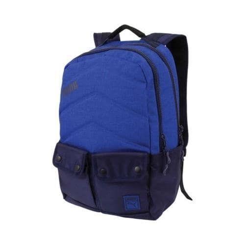 Puma Ready Backpack
