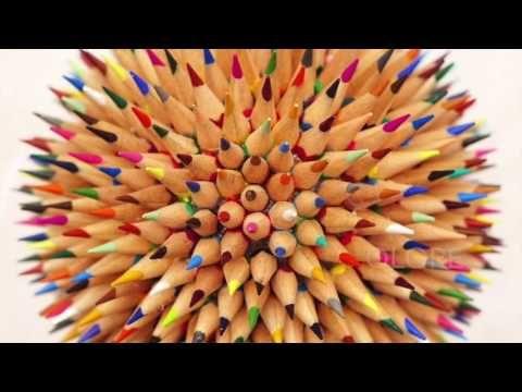 Trova la tua porta ideale | www.finestreinpvc.net