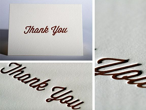 Best Cards Images On   Thank You Cards Thank You