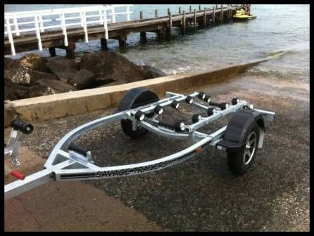 %TITTLE% -    - http://acculength.com/gallery/jet-ski-trailers-for-sale.html