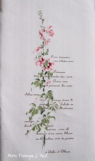 Marie-therese saint-aubin