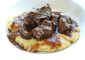 Beef Cheeks Recipe My Kitchen Rules