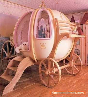 lits pour enfants dco insolite dco chambre bb fille le website des stars enceintes