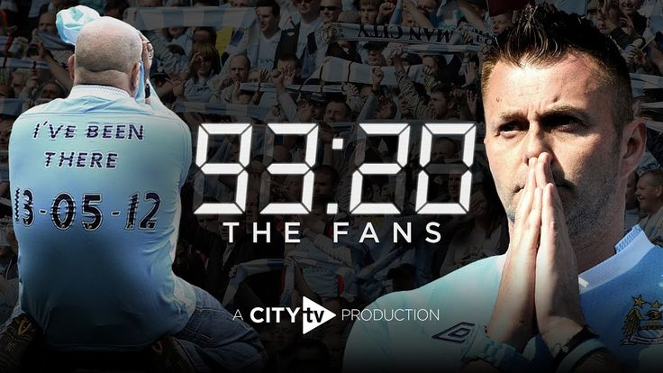 93:20 DOCUMENTARY   THE FANS