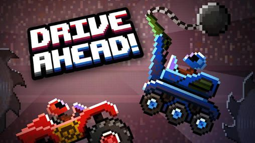 #android, #ios, #android_games, #ios_games, #android_apps, #ios_apps     #Drive, #ahead!, #drive, #ahead, #cheats, #apk, #game, #android, #for, #computer, #play, #hack, #wiki, #all, #cars, #app, #download, #glitch, #online, #unblocked, #games    Drive ahead!, drive ahead cheats, drive ahead apk, drive ahead game, drive ahead android, drive ahead, drive ahead for computer, drive ahead play, drive ahead hack, drive ahead wiki, drive ahead all cars, drive ahead app, drive ahead download, drive…