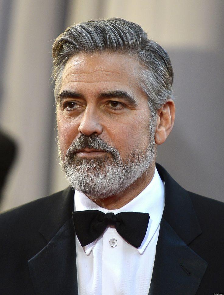 50 Hot Beard Styles For Men | http://www.stylishwife.com/2013/05/50-hot-beard-styles-for-men.html