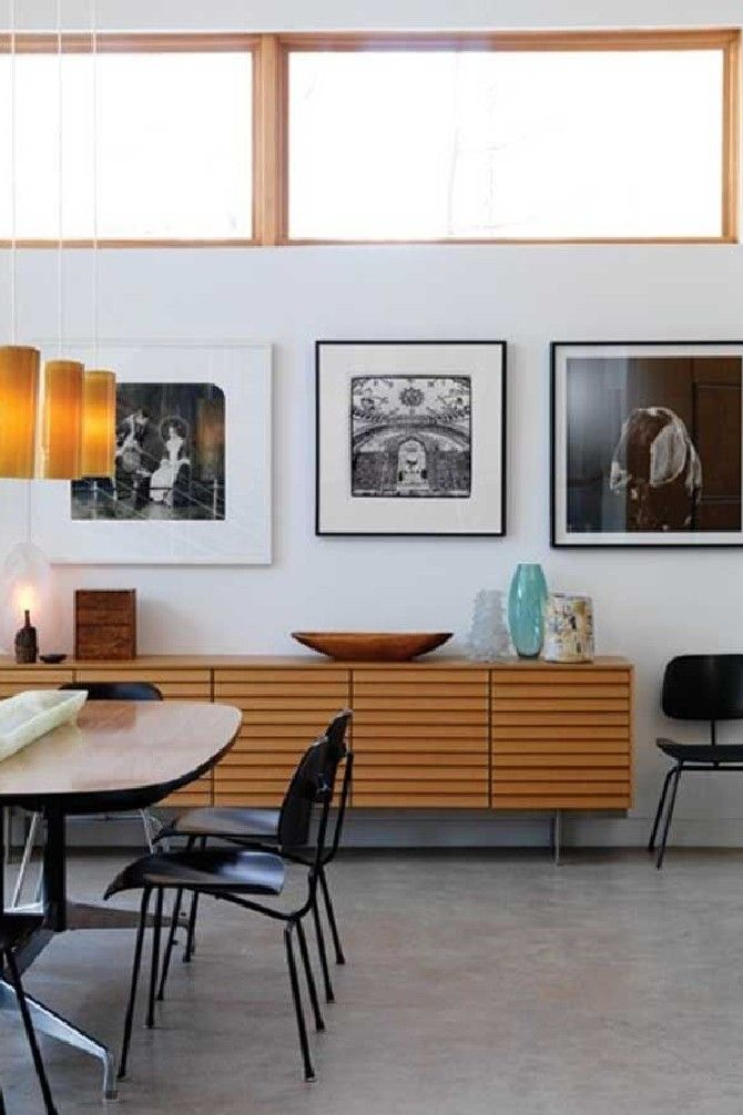 15-mid-century-modern-living-room-design-Concrete-floor-and-cool-credenza 15-mid-century-modern-living-room-design-Concrete-floor-and-cool-credenza